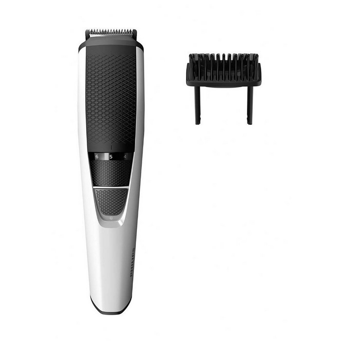BARBERO PHILIPS BT3206 14