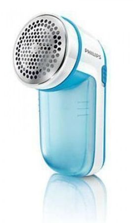 QUITAPELUSAS PHILIPS GC026 00
