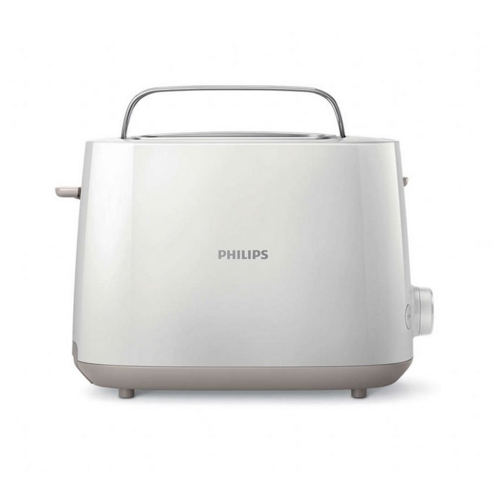 TOSTADOR PHILIPS HD2581 00