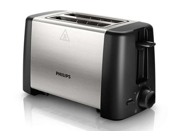 TOSTADOR PHILIPS HD4825 90