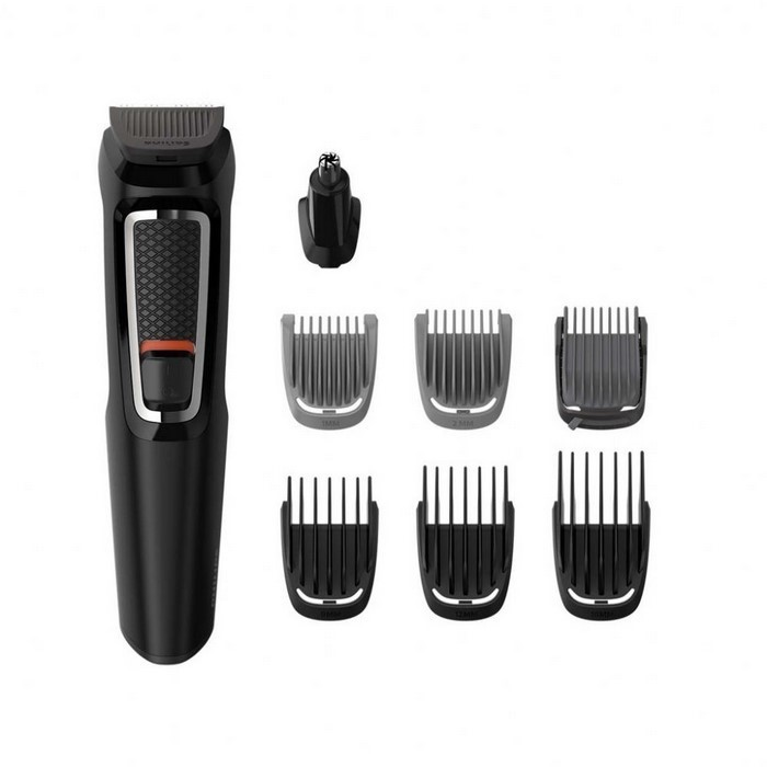 BARBERO PHILIPS MG3730 15