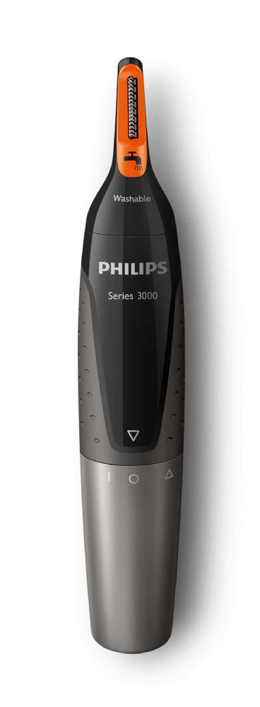 BARBERO PHILIPS NT3160 10