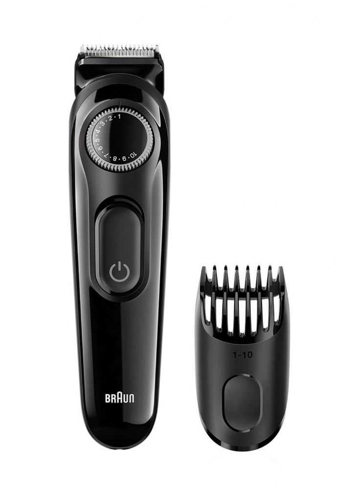 BARBERO BRAUN BT3022