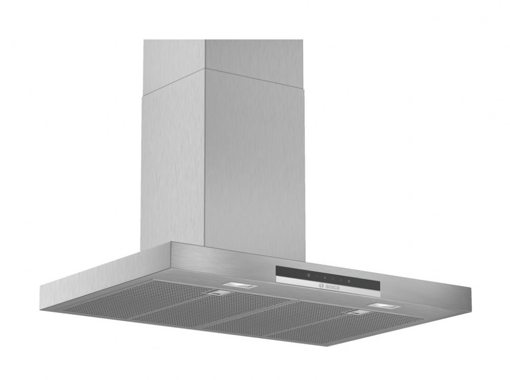 CAMPANA DECORATIVA DE PARED BOSCH DWB77IM50