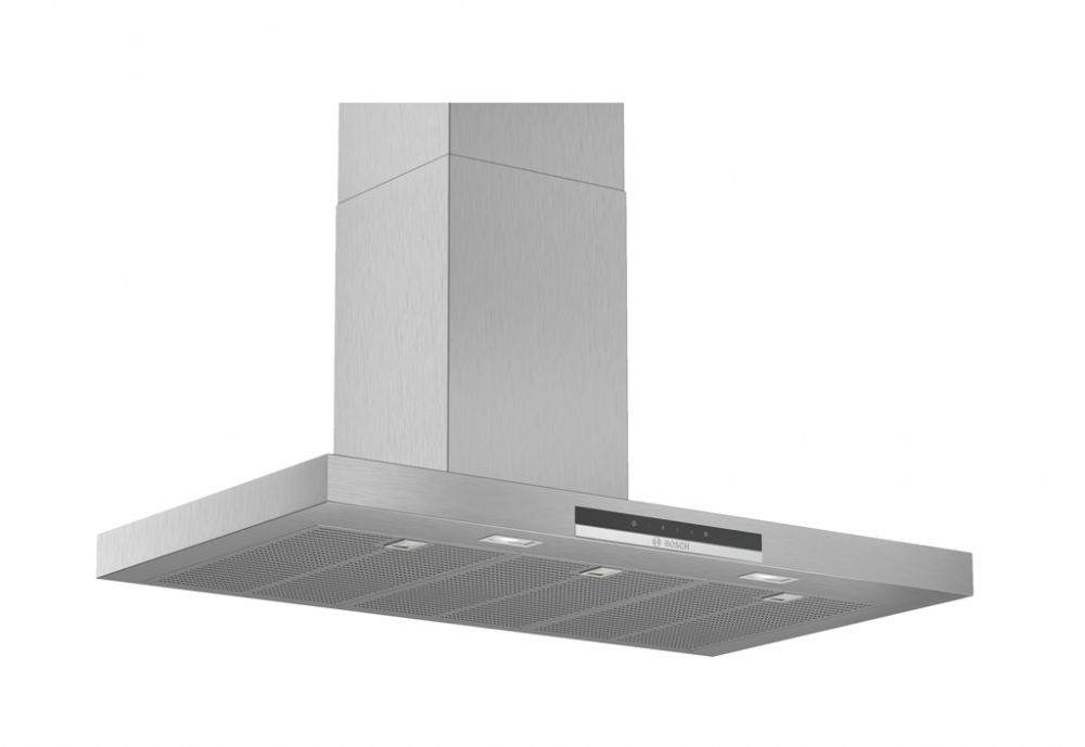 CAMPANA DECORATIVA DE PARED BOSCH DWB97IM50