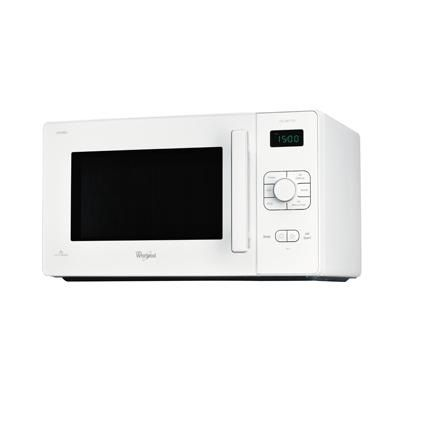 MICROONDAS WHIRLPOOL GT 286 WH