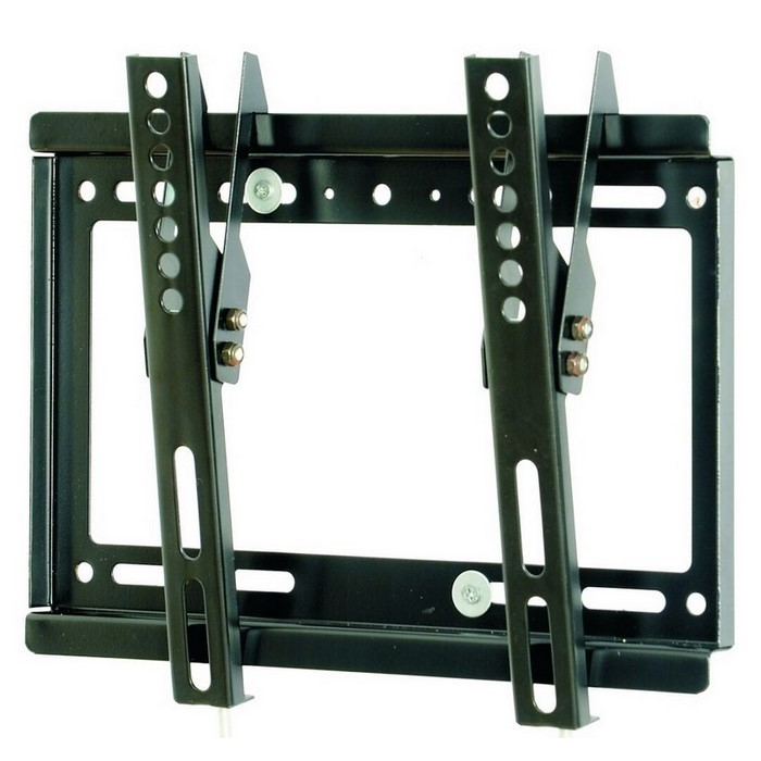 SOPORTE PARED TV EC0142T 18