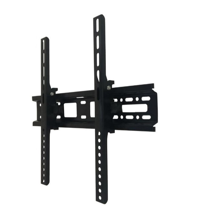 SOPORTE PARED TV EC0355T 32