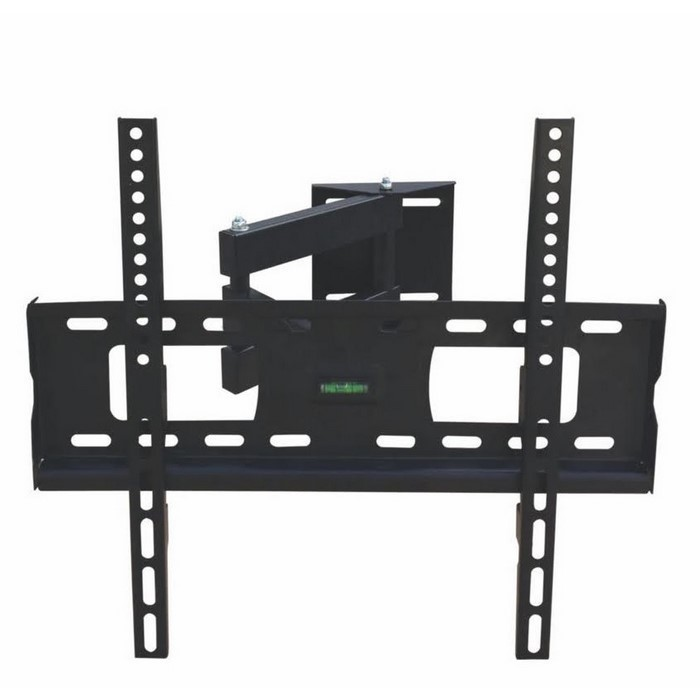 SOPORTE PARED TV EC0955DB 32