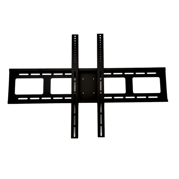 SOPORTE PARED TV YSD-900/RM 100 60