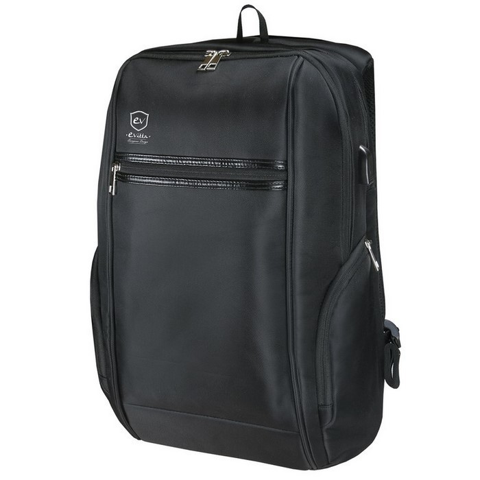MOCHILA PORTATIL E-VITTA ELITE BACKPACK
