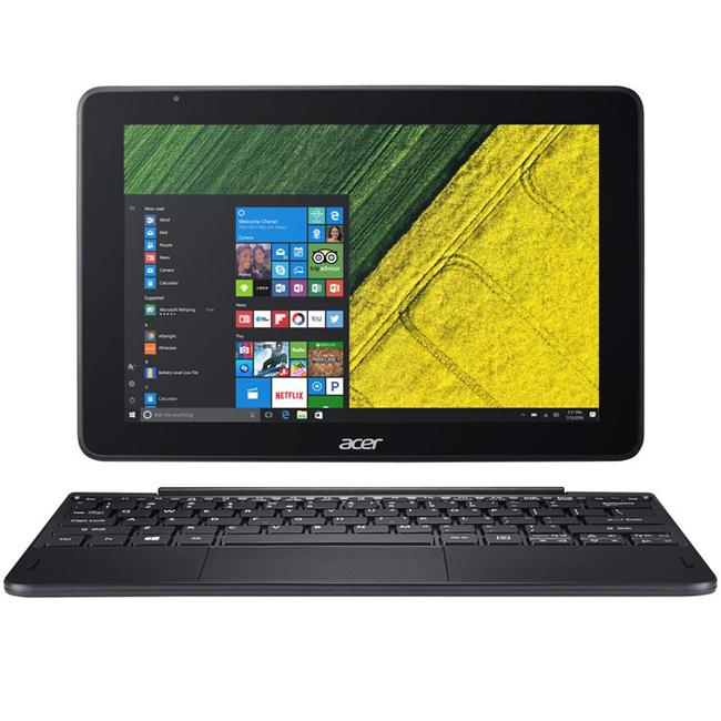 TABLET-PORTATIL ASPIRE ONE 10 S1003-12VY (ACER)