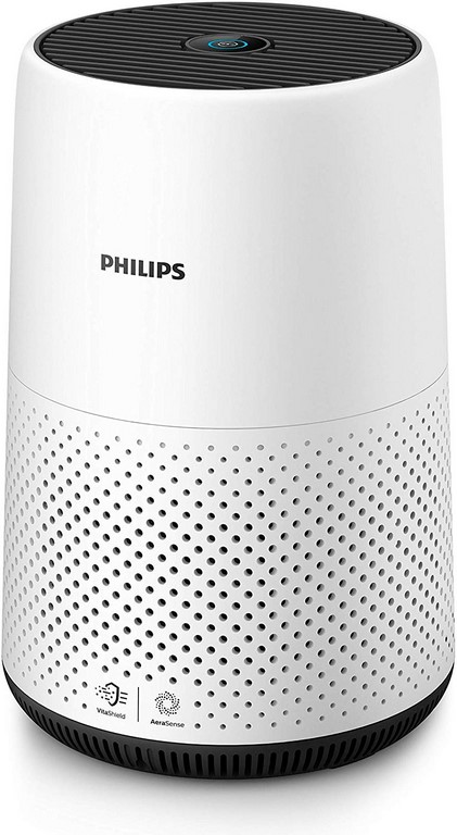 PURIFICADOR AIRE AC0820/10 (PHILIPS)