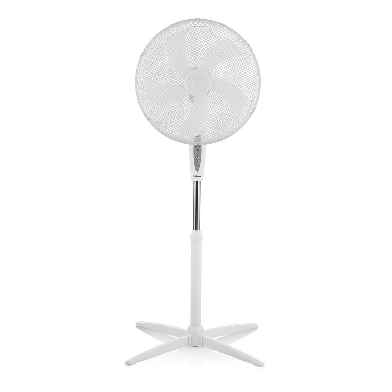 VENTILADOR PIE TRISTAR VE-5828 BLANCO