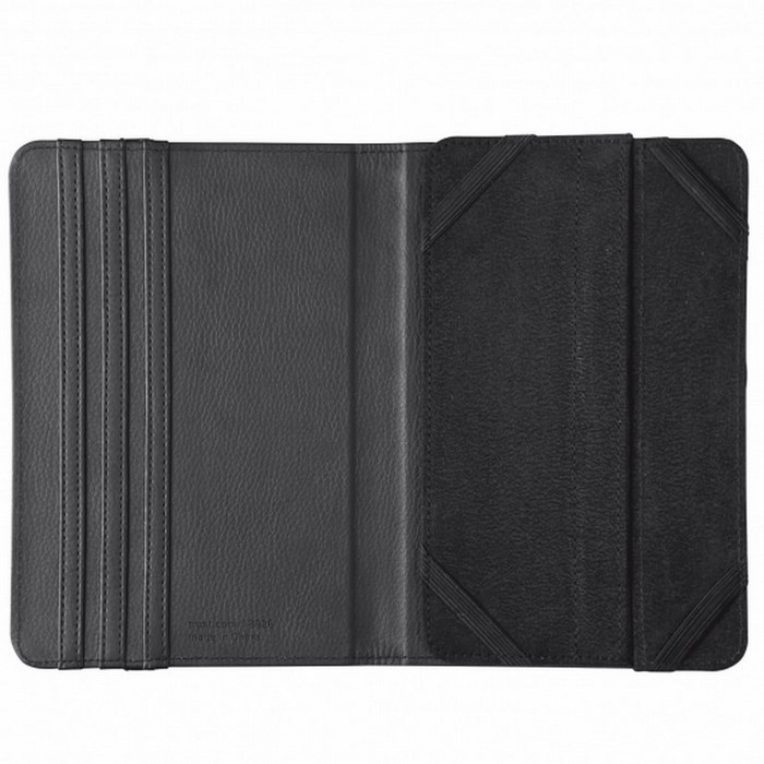 FUNDA TABLET UNIVERSAL 7