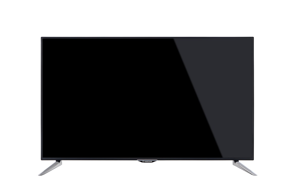 LED 55 V55253 SMART TV (VANGUARD)